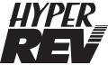 Hyper Rev Magazine