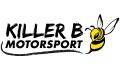 Killer B Motorsport