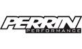 Perrin Performance