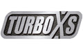Turbo XS